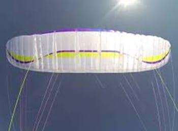 Airdesign-UFO