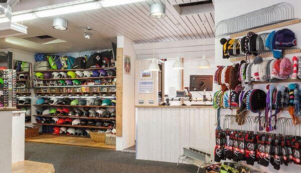 ski-higher-shop-front