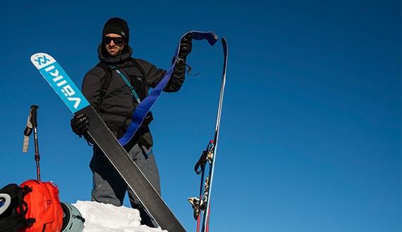 ski-touring-skins
